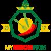 MyMexicanFoods.com