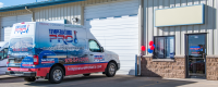 HVAC Services by TemperaturePro of Northern Colorado