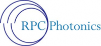 RPC Photonics, Inc. Logo