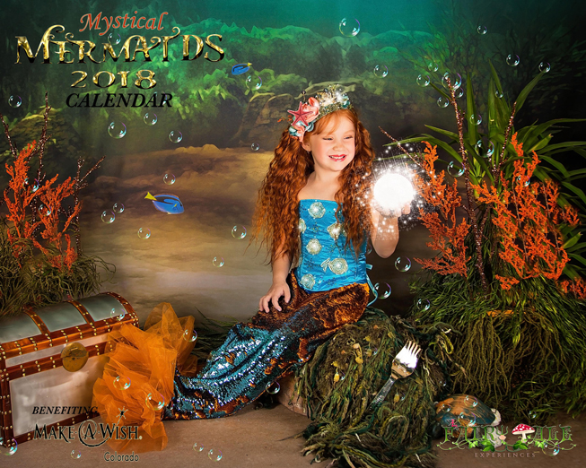 Fairytale Experiences Photography Studio