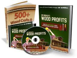 Wood Profits'