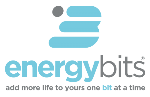 Company Logo For ENERGYbits'