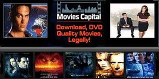 Movies Capital'