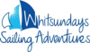 Whitsundayssailingadventures