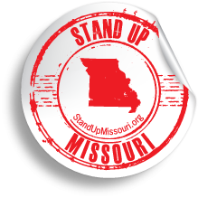 Stand Up Missouri'