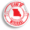 Stand Up Missouri
