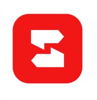 Streeter Inc. Logo