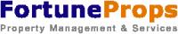 Fortuneprops Logo