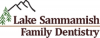 Lake Sammamish Family Dentistry