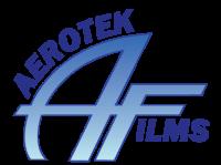 Aerotek Films Logo