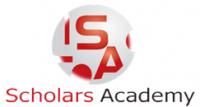 Scholars Academy Logo