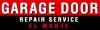 Garage Door Repair El Monte