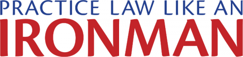 Company Logo For Jump Start Your Law Practice'