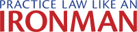 Jump Start Your Law Practice Logo