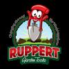 Ruppert Garden Tools, LLC