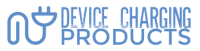 DeviceChargingProducts.com Logo