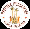 Company Logo For Premier Pediatrics'