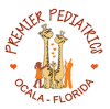 Premier Pediatrics