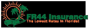 Company Logo For SR22-FR44 Insurance'