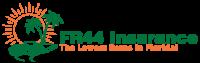 SR22-FR44 Insurance Logo