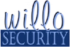 Willo Security Logo
