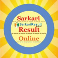 Sarkari Result Online Logo