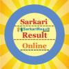 Sarkari Result Online