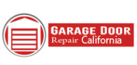 Garage Door Repair Brea Logo