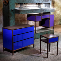 Furniture Lacquer Market