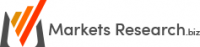 MarketsResearch.Biz Logo