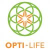 Opti-Life