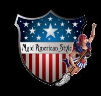 Mike Smith Logo