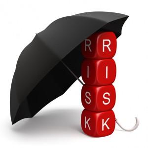 Pennsylvania Business Insurance'