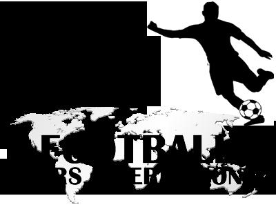 Football Tours International'