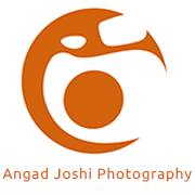 Company Logo For Angad Joshi Photography'