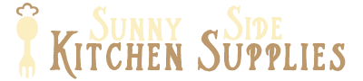 Company Logo For SunnySideKitchenSupplies.com'