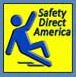 Safety Direct America Logo