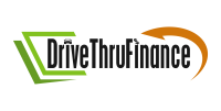 DriveThruFinance Logo