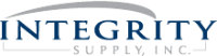 Integrity Supply, Inc. Logo
