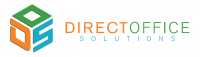 Direct Office Solutions Logo