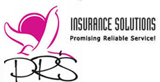PRS Insurance Solutions Agency, Inc Logo