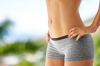 Flat Abs Fast Weight Loss DVD'