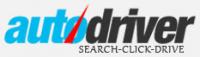 AutoDriver Logo