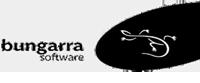 Bungarra Software Pty Ltd Logo