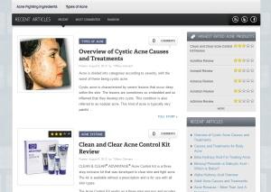 AcneProductsThatWork.com'