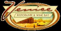 Venice Ristorante & Wine Bar Logo
