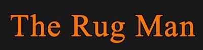 Company Logo For The Rug Man Adelaide'