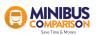 Minibus Comparison'