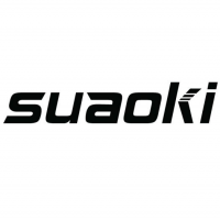Suaoki Direct Logo