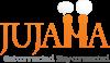 Company Logo For JUJAMA'